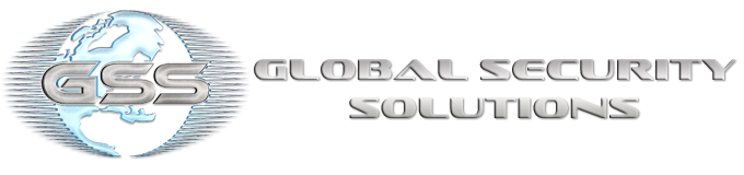 Global Security Solutions, Inc.