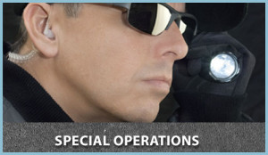 special-operations-thumbnails