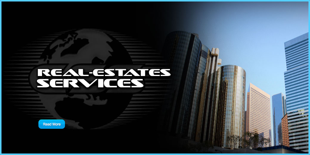 real-estate-services